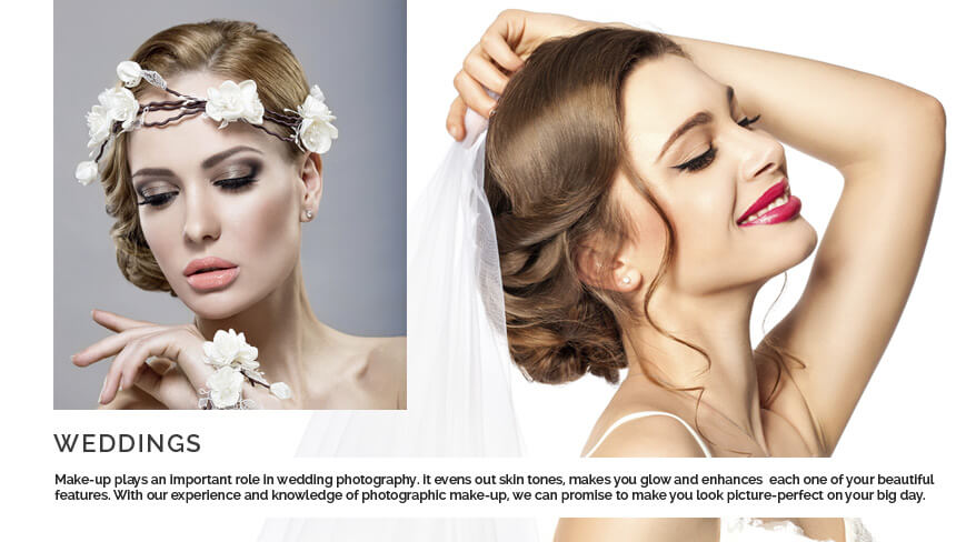 makeup_weddings