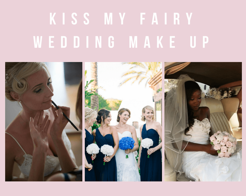 kmf-wedding-make-up