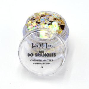 mr-bo-spangles-1