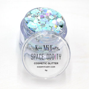 space-oddity-1