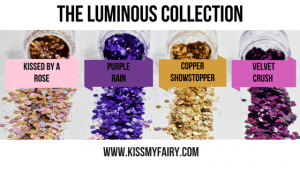 Luminous Collection